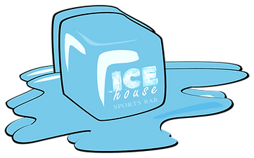 ice-cube-logo.png