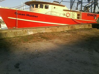 fv-ocean-hunter-01.jpg