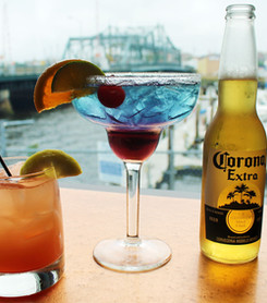 drinks03.jpg