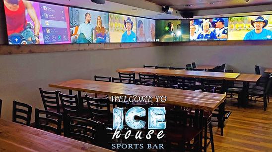 community-tables-ice-house-sports-bar-01-branded-TV.jpg