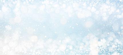 snow-background.jpg
