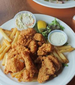fried-seafood-plate-01.jpg