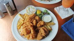 fried-seafood-plate-01