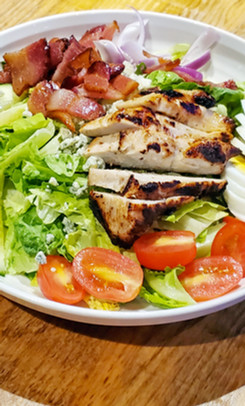 ty-cobb-chicken-salad.jpg