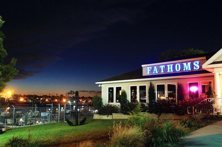 Fathoms_outside.jpg