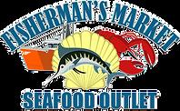 market_LOGO_color-seafood-outlet.png