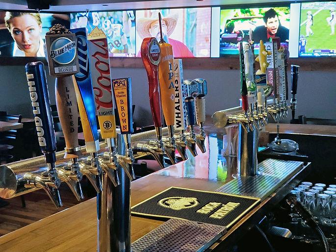 beer-taps-hdtvs-01b-web.jpg