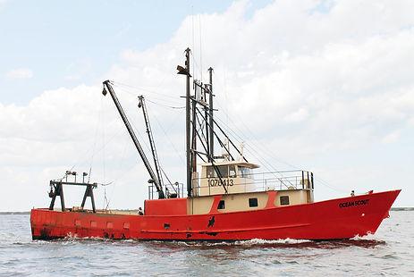 fv-ocean-scout-01.jpg
