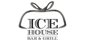 Ice-House-Logo-Transparent.png