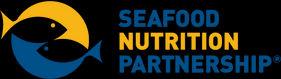 seafood-nutrition-partnership.jpg