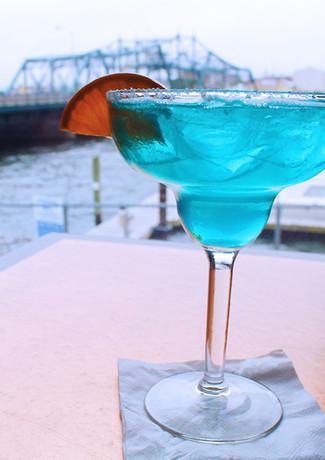 blue-margarita.jpg