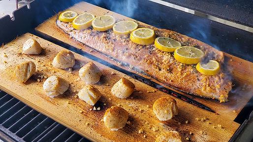 cedar-plank-salmon-n-scallops-08b-web.jpg