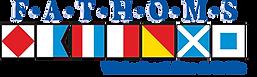 Fathoms_logo-new.png