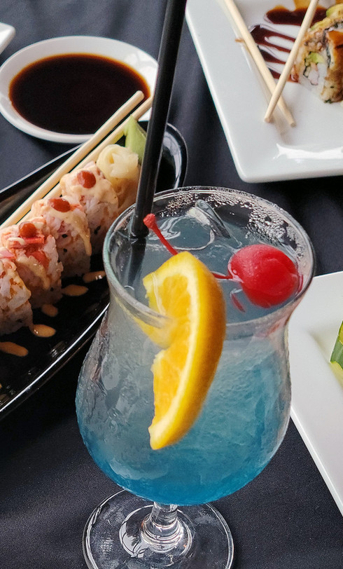 sushi-rolls-assorted-plates-with-drink-web.jpg