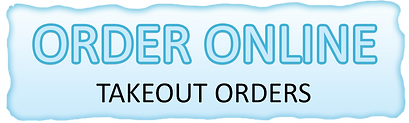 ice-button-order-online-takeout.png
