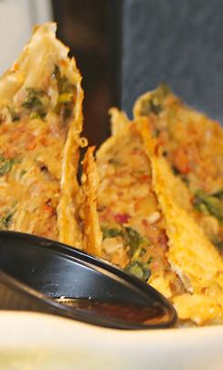 portuguese-egg-rolls-02-notext.jpg