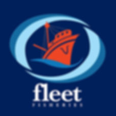 fleet-fisheries-logo-1000px.jpg