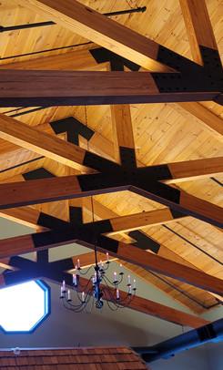 harpoon-room-ceiling-01-web.jpg