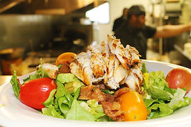 ice-house-grilled-chicken-salad.jpg
