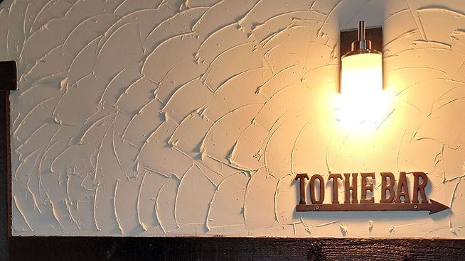 to-the-bar-wall-sign9-web.jpg