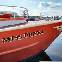F/V Miss Freya