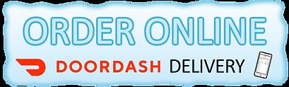 ice-button-order-online-doordash.png