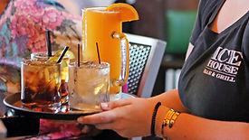 ice-ouse-sports-bar-harpoon-side-drinks-serve.jpg