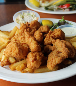 fried-fish02.jpg