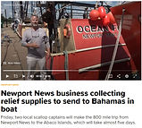 newport-news-hurricane-donation-article.