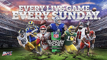 NFL-Sunday-Ticket.jpg