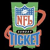 nfl-sunday-ticket-logo-png-transparent.png