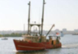 fv-ocean-prowler-006-web.jpg