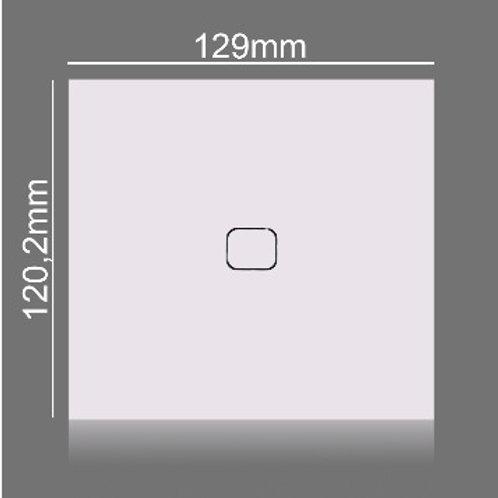 Interruptor Touch 4x4