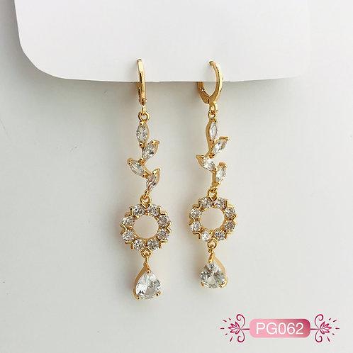 PG062-Aretes en Covergold