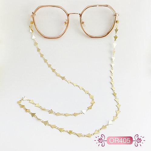 OR405-Cadena para Gafas