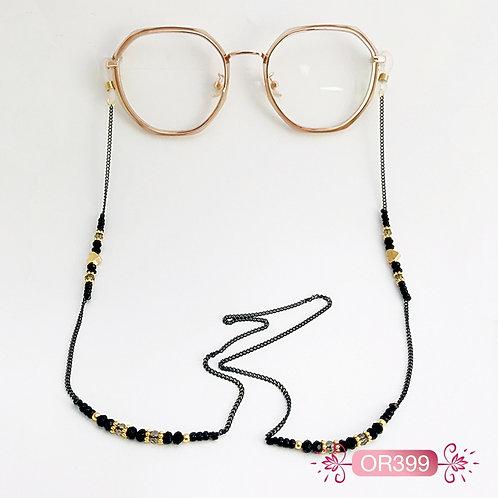 OR399-Cadena para Gafas