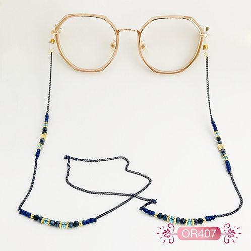 OR407-Cadena para Gafas