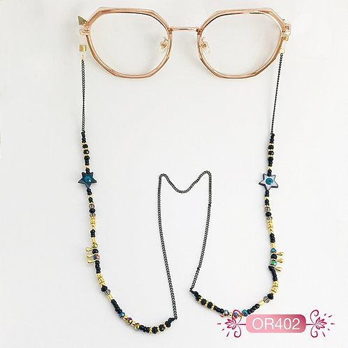 OR402-Cadena para Gafas
