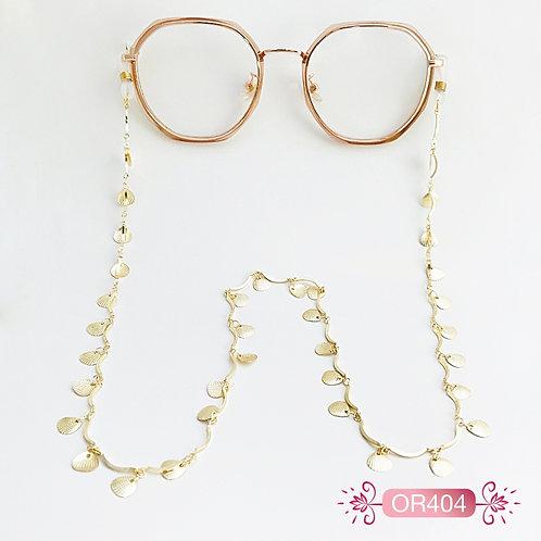 OR404-Cadena para Gafas
