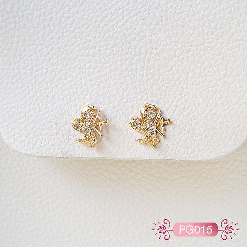 PG015-Topitos en covergold