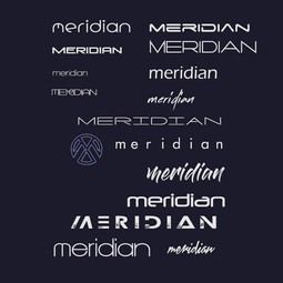 meridian_logo2.jpg