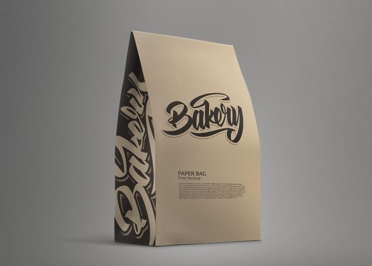 free-bag-paper-mockup-psd-1000x717.jpg