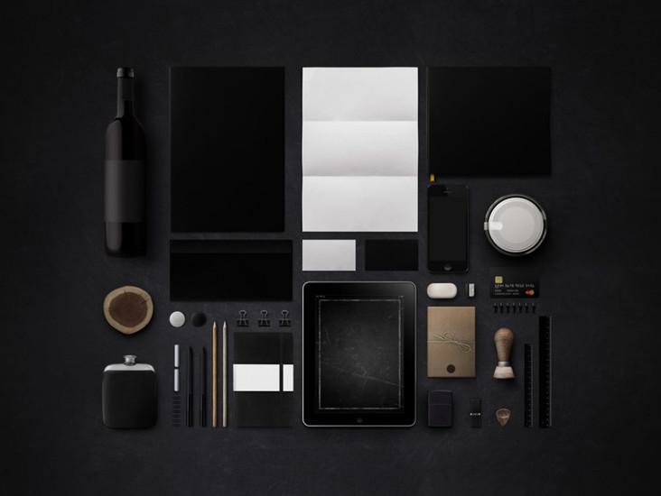 free-branding-identity-kit-mockup-set-ps