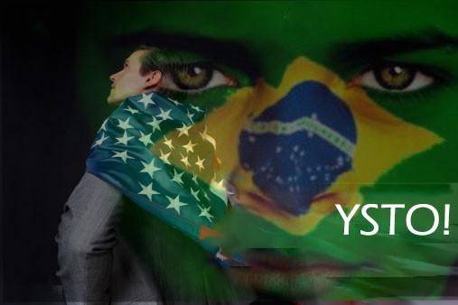 BrazilYSTO!.jpg