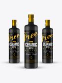 Graphic-Google_Ceramic-Bottle-Mockup_031