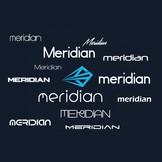 meridianLogo2.jpg