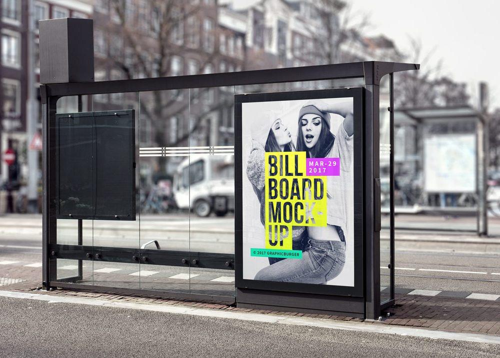 free-bus-stop-billboard-mockup-1000x717.