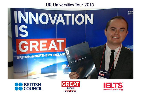 YSTO! UK Universities Tour.jpg