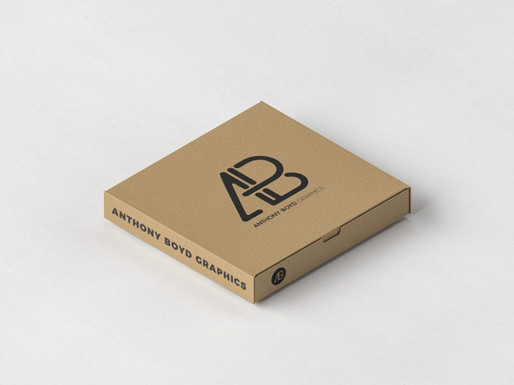 free-pizza-box-isometric-view-mockup-100