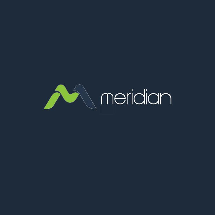 meridian3k3k3k.jpg